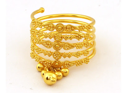 عاحل : تعرف على أسعار الذهب بمختلقَف أسواق الذهب بمصر وعالميا اليوم الثلاثاء