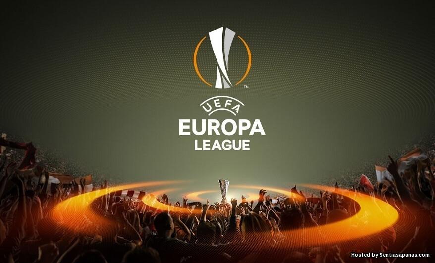 Apa Itu Kejohanan Baru Liga Negara Eropah UEFA?