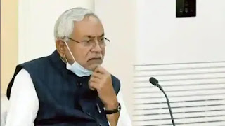 nitish-covid-meeting
