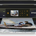Epson XP-412 Treiber Download Kostenlos