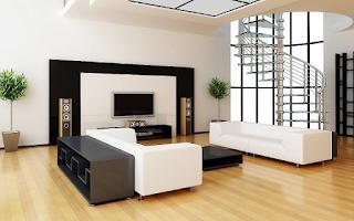 style design interior