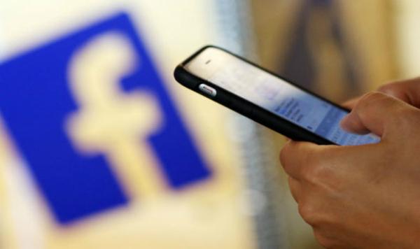 فيسبوك تختبر ميزة التعليقات الملونة