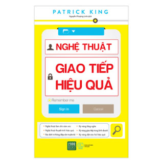 Nghệ Thuật Giao Tiếp Hiệu Quả ebook PDF EPUB AWZ3 PRC MOBI