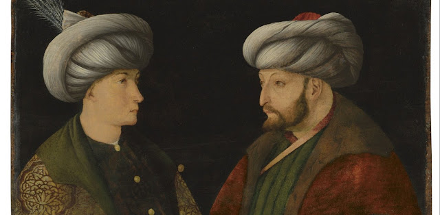 Ο Ιμάμογλου «τρολάρει» τον Ερντογάν για την Αγία Σοφία