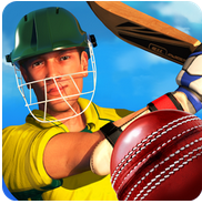 Game ICC Pro Cricket 2015 v1.0.23 Apk + Obb and Extra Data