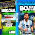 DOWNLOAD!! BOMBA PATCH COPA AMERICA 2019 - Dublado & Legendado PS2