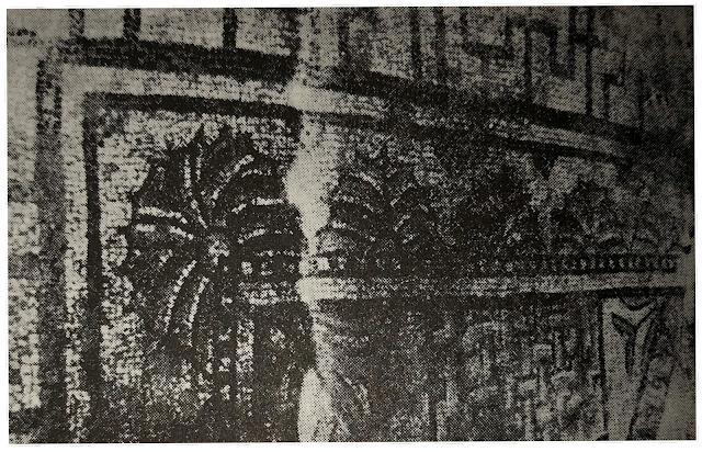 Otro de los mosaicos de la villa romana de Martos (5)