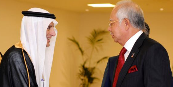 KINI TERBONGKAR Isu Derma PM, Akhirnya Arab Saudi Jawab Segala Teka Teki Yang Melanda