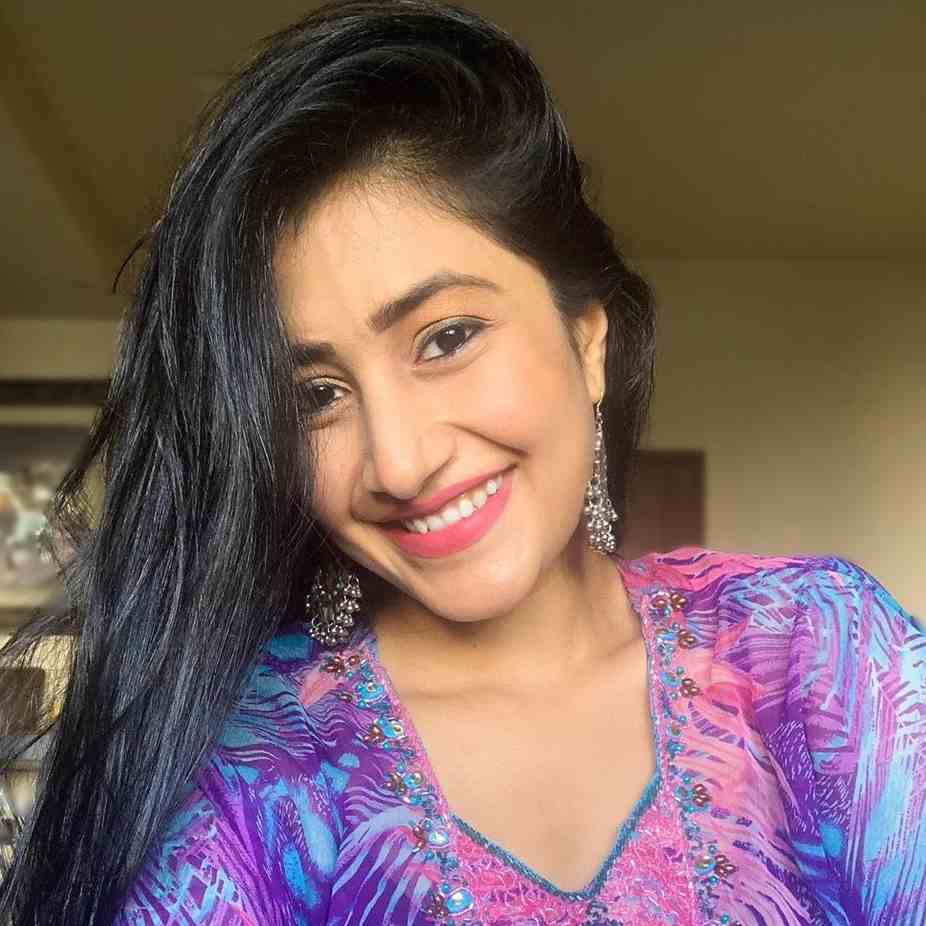 5 Things You May Not Know About Barksdale S B 52: Dhanashree Verma Wiki, Biography, Age, Boyfriend, Facts