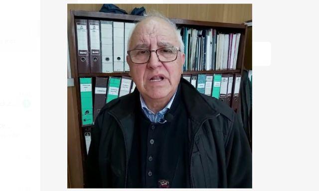 Chile - Coronavirus: Situación del comercio en Puerto Montt 😷🇨🇱