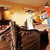 Hotéis bons para crianças em Orlando