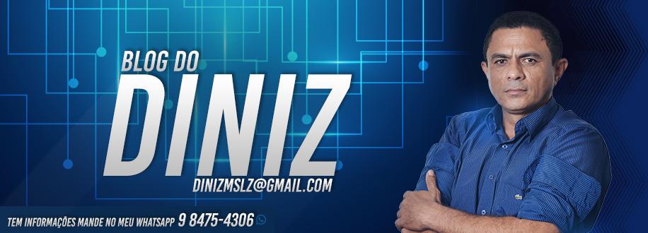 Blog do Diniz