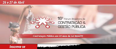 CONGRESSO BRASÍLIA