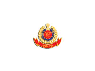 Delhi-Police-Logo-Jobs-Recruitment-Vacancy-2020-Head-Constable