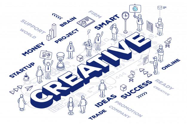 Frasa : Pengertian, Ciri-Ciri, Contoh, Kategori, Kontruksi, dan Contoh Soal Terbaru