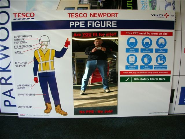 how to become a supplier to tesco