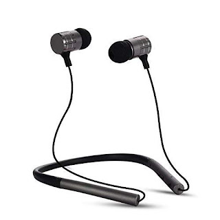 best bluetooth earphones under 5000rs