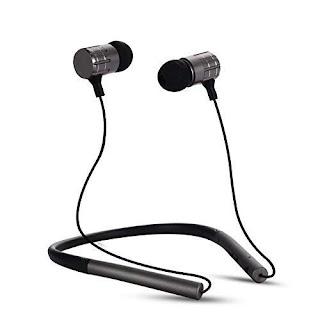 Best earphones under 1000 rupees