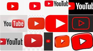 Youtube Teknologi Kebebasan Abad ini