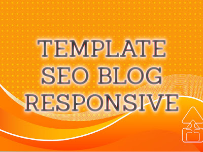 Template Terbaru 2017 Seo Blog Download Gratis