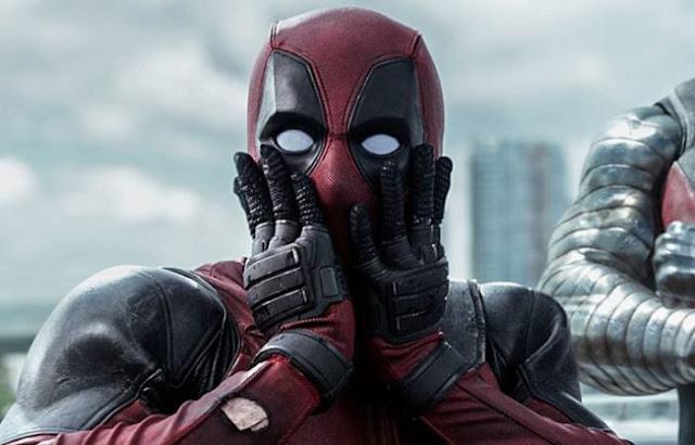 Disney Buys Fox For $52 Billion