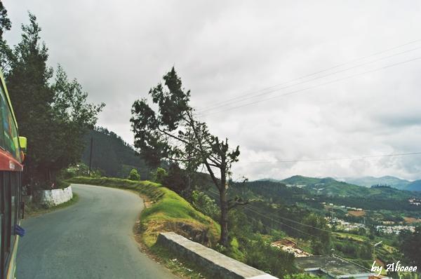 drum-Sudul-Indiei