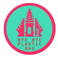 Bilderesultat for bye bye plastic bags