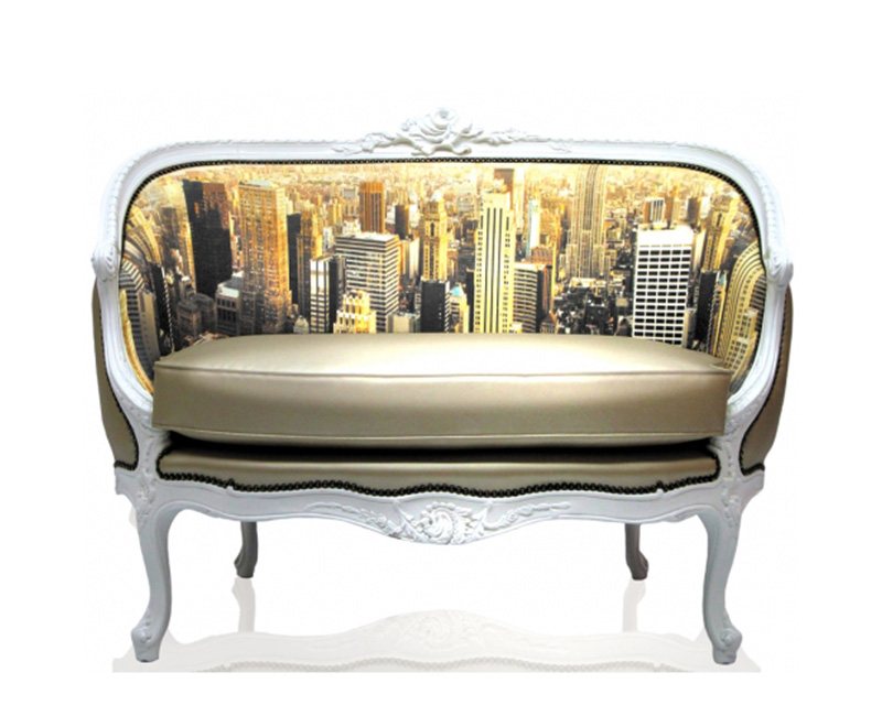Antique Furniture New York City Furniture