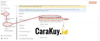 Penghasilan www.carakuy.id