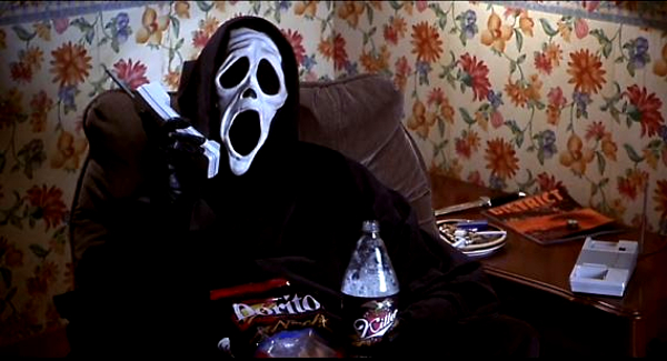 Adivina la Película Scary-movie-2000-wazzup-ghostface-review