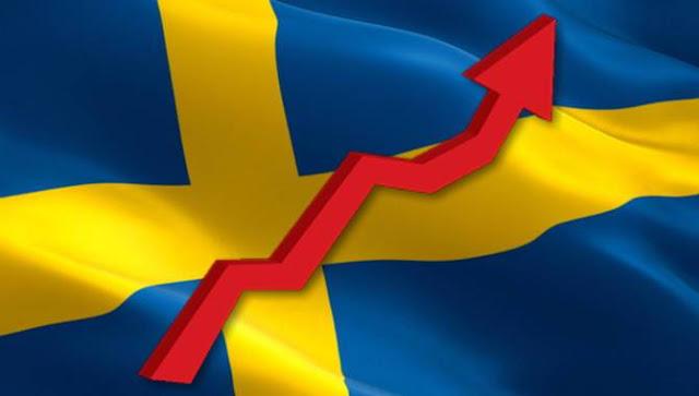 Otoritas Judi Swedia Memberikan Denda Kepada Beberapa Operator