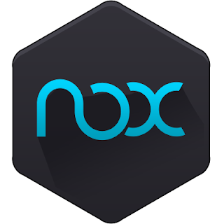 Nox App Player 3.7.1.0 Terbaru