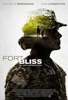 Film FORT BLISS en Streaming VF