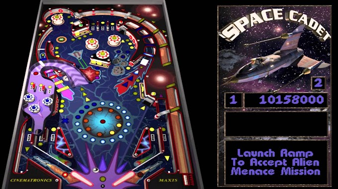 5 Game Popular Zaman Dulu-Dulu