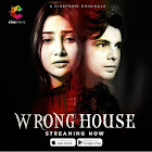 Wrong House webseries  & More