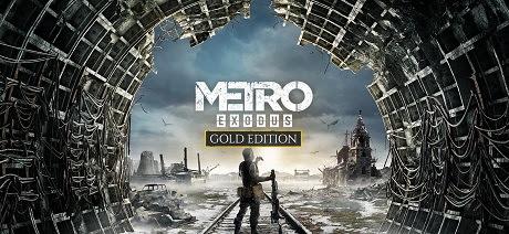 metro-exodus-gold-edition-pc-cover