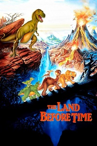 Watch The Land Before Time Online Free in HD