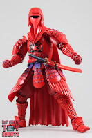Meisho Movie Realization Akazonae Royal Guard 15