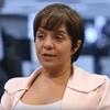 www.seuguara.com.br/Vera Magalhães/eleitores/Bolsonaro/