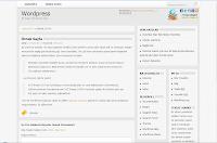 Özellikler - Zortingen Wordpress Teması