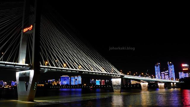 ZhiYinHao-知音号-Amazing-Wuhan-Yangtze-River-Cruise