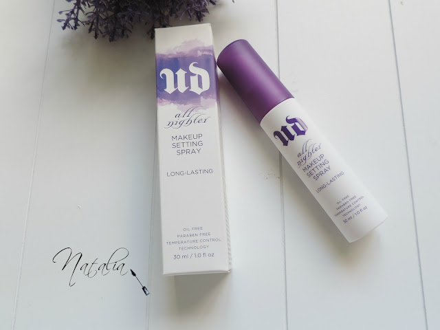 All-Nighter-Makeup-Setting-Spray-Long-Lasting-Urban-Decay