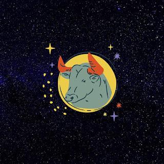 Horoscop Urania 13-19 februarie 2021, Taur