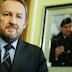 """Mektić o """"Izetbegovićevoj tajnoj vojsci""""; Dodik: O tome imamo informacije duže vrijeme; Izetbegović o """"paravojnoj obuci 9.000 Bošnjaka"""""""