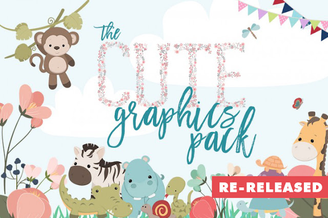 https://thehungryjpeg.com/bundle/25663-the-cute-graphics-pack/
