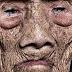 Άντρας 256 ετών σπάει την σιωπή λίγο πριν ξεψυχήσει και αποκαλύπτει τα σοκαριστικά μυστικά του στον κόσμο!
