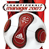 Championship Manager 2017/2016/2007 Download Full PC Game