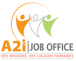 ACTION IVOIRE INTERIM (A2I) recrute ASSISTANTE COMMERCIALE