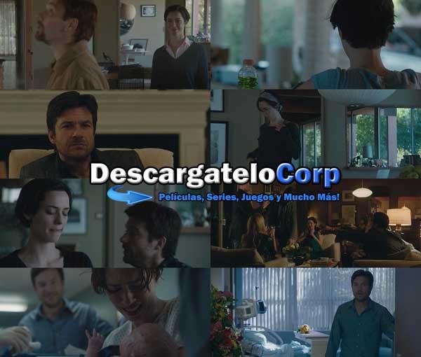 El Regalo DVDRip Latino