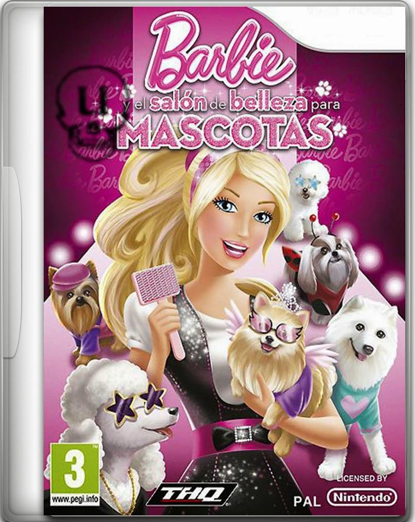 Peliculas Series Juegos De Pc Xbox 360 Ps3 Ps2 Psp Wii Ds